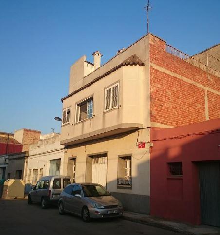 Suelo en venta en Camarles, Tarragona, Calle Vint-i-set, 38.400 €, 80 m2