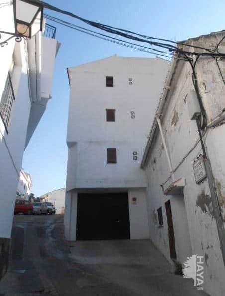 Piso en venta en Vera, Almería, Calle Monte Mahimon, 92.600 €, 1 baño, 61 m2