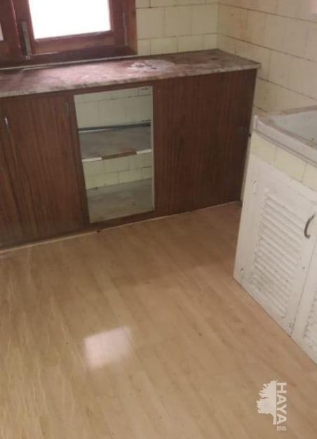 Piso en venta en Piso en Manacor, Baleares, 85.681 €, 3 habitaciones, 1 baño, 71 m2