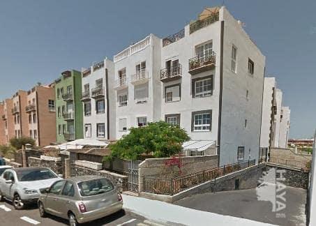 Parking en venta en Adeje, Santa Cruz de Tenerife, Calle la Tosca (res. Arcoiris), 9.000 €, 22 m2