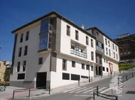 Local en venta en Coria, Cáceres, Calle los Carros, 72.300 €, 175 m2