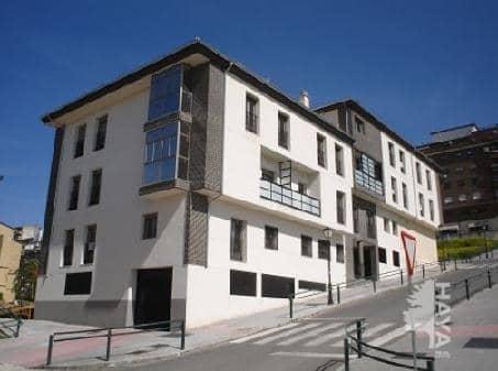 Parking en venta en Coria, Cáceres, Calle los Carros, 7.277 €, 10 m2