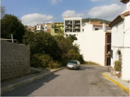 Suelo en venta en Sueras/suera, Castellón, Calle L`olivars, 18.148 €, 435 m2
