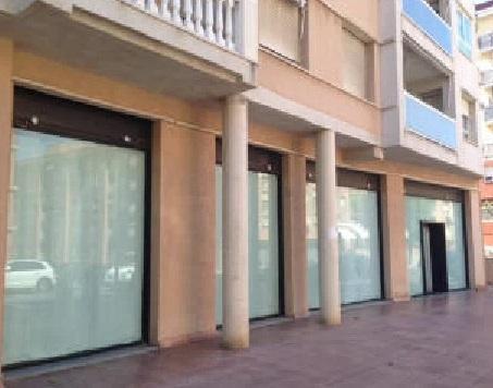 Local en venta en Sant Pere I Sant Pau, Tarragona, Tarragona, Calle Reolant D`hongria, 206.875 €, 174 m2