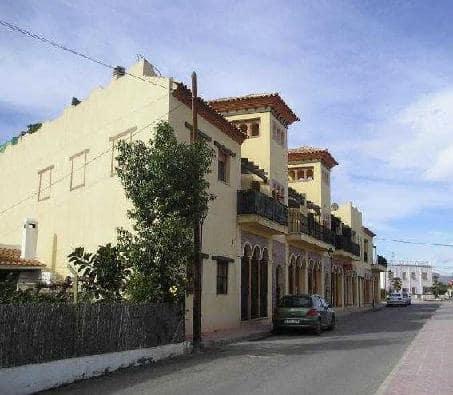 Piso en venta en Cuevas del Almanzora, Almería, Calle Consultorio, 62.200 €, 2 habitaciones, 2 baños, 99 m2