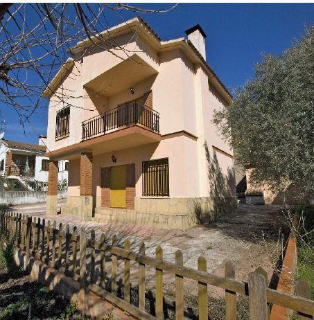 Casa en alquiler en Castellbell I El Vilar, Barcelona, Calle St. Joan, 690 €, 4 habitaciones, 2 baños, 123 m2