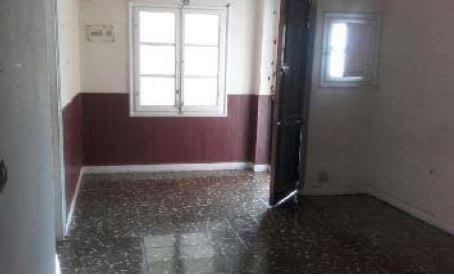 Piso en venta en La Cantera, Sagunto/sagunt, Valencia, Calle C/ Puebla de Farnals, 43.000 €, 1 baño, 90 m2