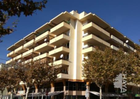 Piso en venta en Salou, Tarragona, Calle Berenguer Palou, 87.488 €, 3 habitaciones, 1 baño, 79 m2