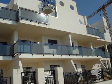 Piso en venta en Puçol, Valencia, Calle Alquería del Frare, 215.000 €, 2 habitaciones, 2 baños, 73 m2