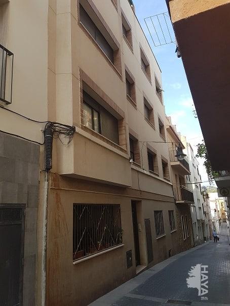 Piso en venta en Lloret de Mar, Girona, Calle Migdia, 60.000 €, 2 habitaciones, 1 baño, 58 m2