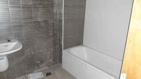 Piso en venta en Pego, Alicante, Avenida Valencia, 59.000 €, 3 habitaciones, 2 baños, 128 m2