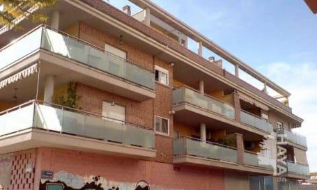 Piso en venta en Romeral, Molina de Segura, Murcia, Avenida Gutierrez Mellado, 76.500 €, 1 habitación, 1 baño, 91 m2