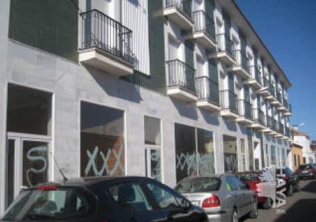 Local en venta en Manzanares, Ciudad Real, Calle Barrionuevo, 76.824 €, 258 m2