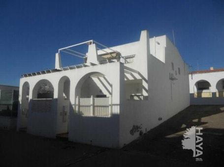 Casa en venta en Pozo de los Frailes, Níjar, Almería, Calle Coto del Pinar, 98.700 €, 2 habitaciones, 1 baño, 74 m2