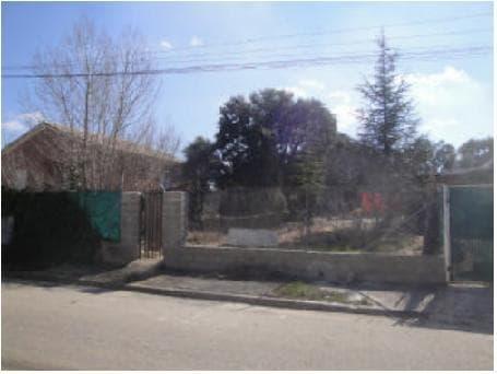 Suelo en venta en Trijueque, Guadalajara, Calle Olivo, 24.500 €, 565 m2