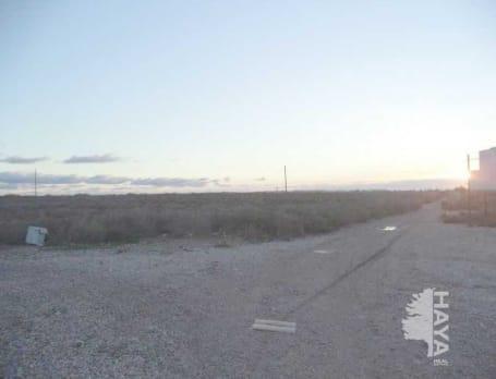 Suelo en venta en Almería, Almería, Carretera de Almeria A Cabo de Gata, 136.000 €, 2007 m2