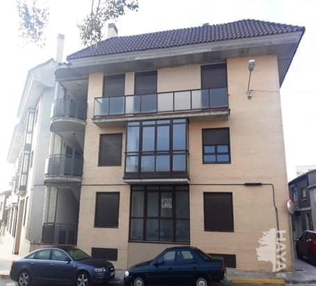 Oficina en venta en Pozuelo de Calatrava, Ciudad Real, Calle General Aguilera, 97.735 €, 141 m2