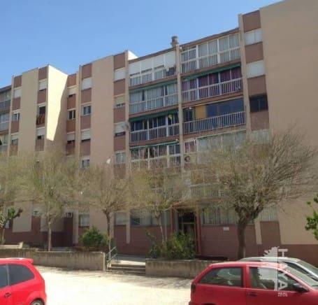 Piso en venta en Tarragona, Tarragona, Avenida Pins, 34.100 €, 3 habitaciones, 1 baño, 74 m2