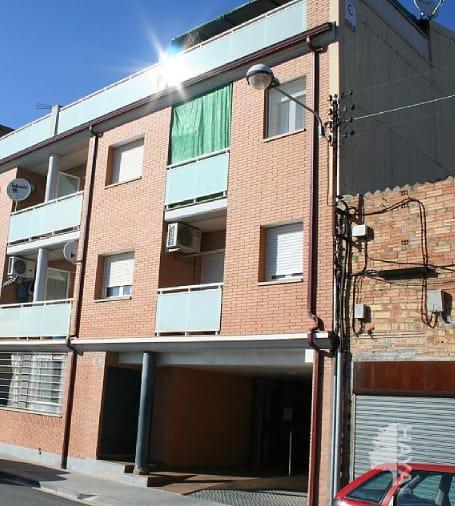 Parking en venta en Cal Tallador, Agramunt, Lleida, Calle Capella, 7.400 €, 10 m2