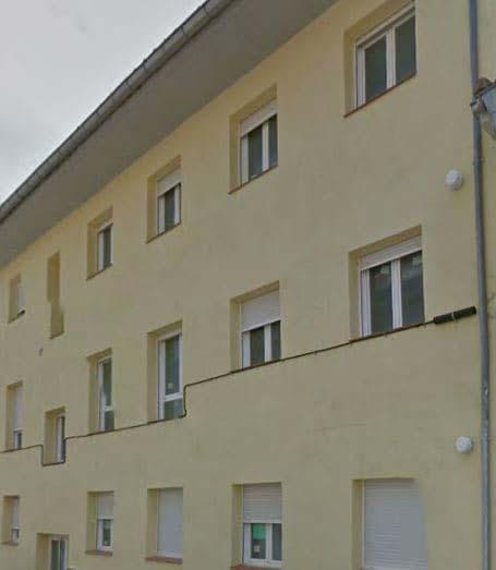Piso en venta en Villafranca del Cid/vilafranca, Castellón, Calle Joan Pablo Climent, 61.800 €, 3 habitaciones, 1 baño, 86 m2
