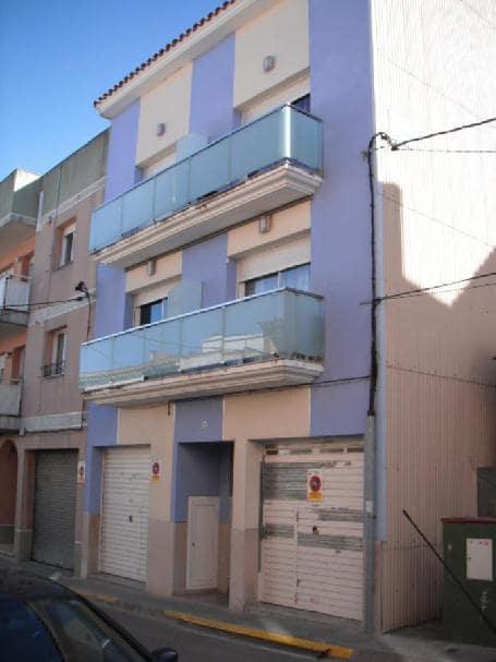 Piso en venta en Tordera, Barcelona, Calle Aragó, 147.250 €, 3 habitaciones, 1 baño, 100 m2