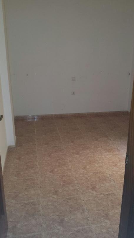 Piso en venta en Puerto del Rosario, Las Palmas, Calle Mozart, 56.735 €, 2 habitaciones, 1 baño, 60 m2