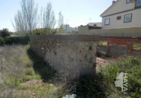 Suelo en venta en Las Ventas de Retamosa, Toledo, Calle Residencial Balcon, 22.225 €, 405 m2
