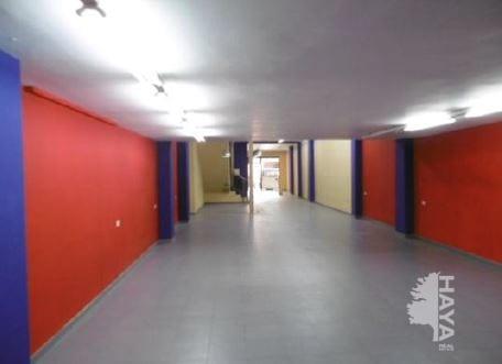 Local en venta en La Vall D`uixó, Castellón, Calle Benigafull, 100.000 €, 136 m2