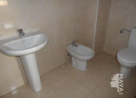 Piso en venta en Piso en Murcia, Murcia, 87.300 €, 2 habitaciones, 2 baños, 89 m2, Garaje