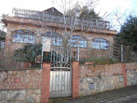 Casa en venta en Can Martorell, la Torre de Claramunt, Barcelona, Calle Figueres, 106.500 €, 2 habitaciones, 1 baño, 133 m2