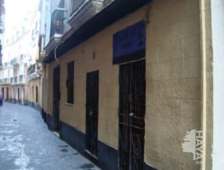 Local en venta en Cádiz, Cádiz, Calle Obispo Urquinaona, 106.497 €, 90 m2