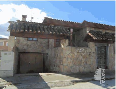 Casa en venta en Calera Y Chozas, Toledo, Calle la Encina, 149.000 €, 1 baño, 319 m2
