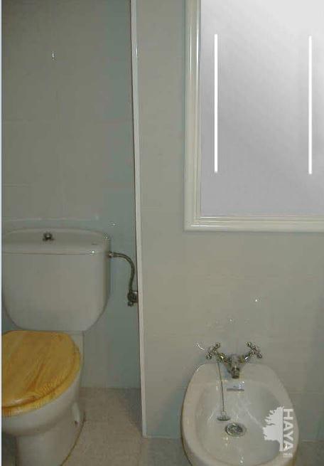 Piso en venta en Piso en Manacor, Baleares, 123.900 €, 3 habitaciones, 1 baño, 97 m2