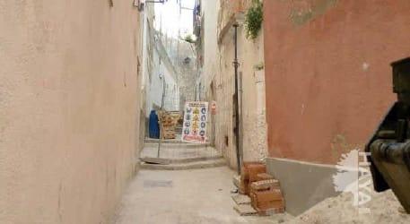 Casa en venta en Bítem, Tortosa, Tarragona, Calle Nou Cirera, 30.400 €, 1 baño, 148 m2