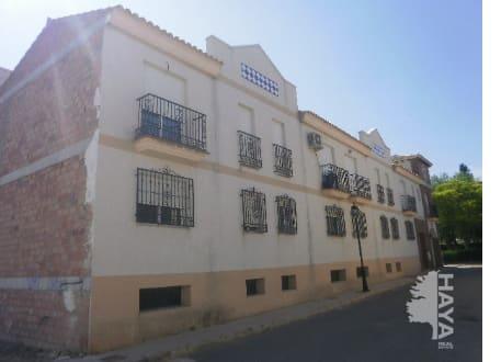 Piso en venta en Cijuela, Granada, Calle Galicia, 79.820 €, 2 habitaciones, 4 baños, 70 m2