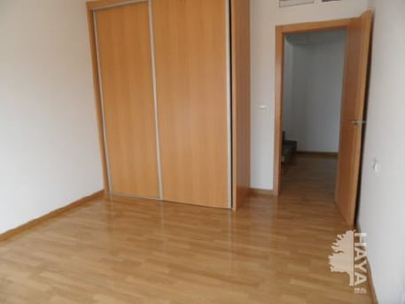Piso en venta en Piso en Murcia, Murcia, 41.900 €, 1 habitación, 1 baño, 37 m2