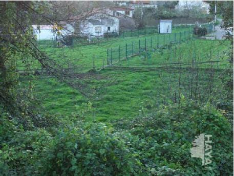Suelo en venta en Carreño, Asturias, Lugar Pervera, 1.576 €, 314 m2