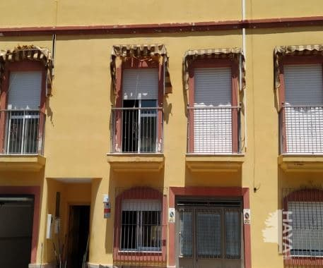Piso en venta en San Luis, Almería, Almería, Calle Sierra de Gador, 110.000 €, 2 habitaciones, 1 baño, 139 m2