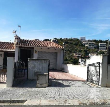Casa en venta en Calafell, Tarragona, Avenida Marca Hispánica, 214.425 €, 3 habitaciones, 2 baños, 172 m2