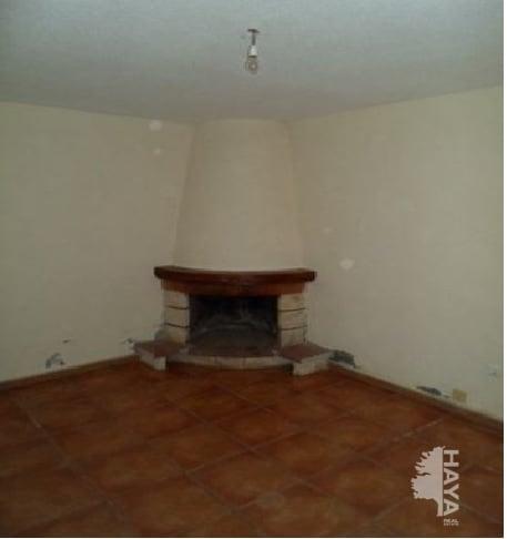 Casa en venta en Casa en Agost, Alicante, 95.900 €, 3 habitaciones, 2 baños, 139 m2
