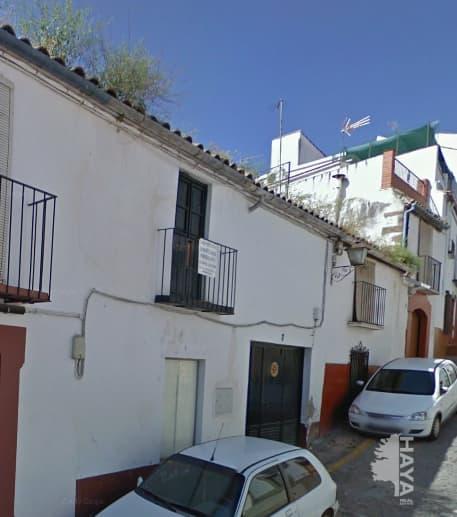 Casa en venta en Montoro, Córdoba, Calle los Duques, 61.401 €, 1 baño, 230 m2
