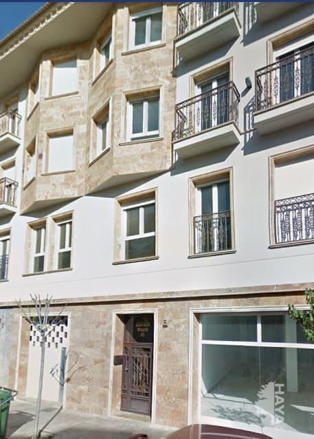 Local en venta en Yecla, Murcia, Calle Colón, 175.050 €, 165 m2