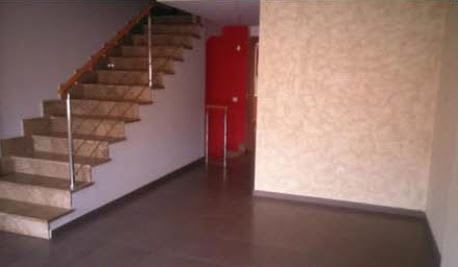 Piso en venta en Alquerías del Niño Perdido, Castellón, Calle Mayor, 137.000 €, 3 habitaciones, 3 baños, 165 m2