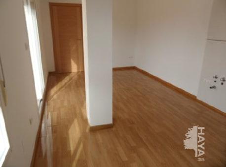 Piso en venta en Piso en Murcia, Murcia, 35.600 €, 1 habitación, 1 baño, 40 m2