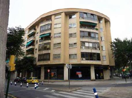 Parking en venta en Reus, Tarragona, Calle Don Bosco, 26.600 €, 70 m2