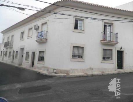 Piso en venta en Bailén-miraflores, Málaga, Málaga, Calle de la Corta, 62.300 €, 2 habitaciones, 1 baño, 56 m2
