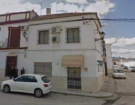 Oficina en venta en Osuna, Sevilla, Calle Barreduela de Ecija, 41.600 €, 64 m2