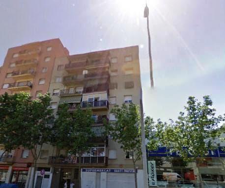 Piso en venta en Reus, Tarragona, Carretera Salou, 175.469 €, 3 habitaciones, 1 baño, 75 m2