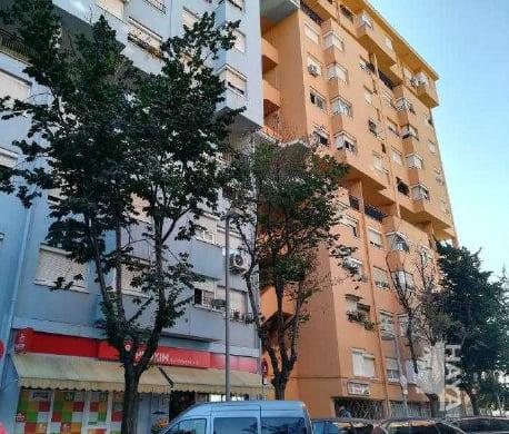 Piso en venta en Piso en Sabadell, Barcelona, 95.300 €, 3 habitaciones, 1 baño, 82 m2