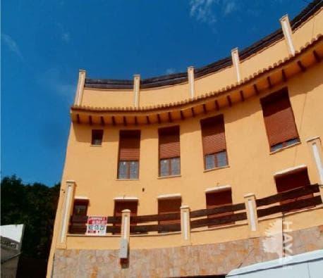 Casa en venta en Velilla-taramay, Almuñécar, Granada, Carretera Peña Escrita, 174.700 €, 2 baños, 217 m2